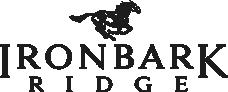 Ironbark Ridge